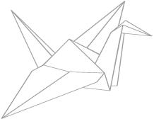 Bilddatei für das Menü: corporate design